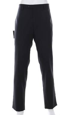 Мъжки панталон Devred1