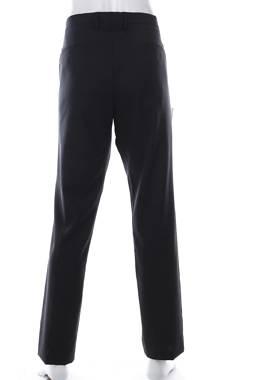 Мъжки панталон Devred2