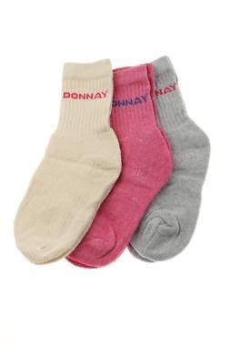 Чорапи Donnay2