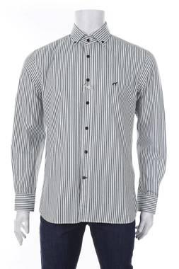 Мъжка риза Sacoor brothers1