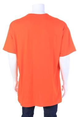 Мъжка тениска Russell1