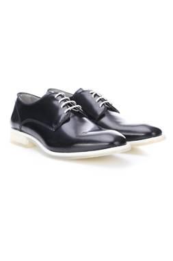 Мъжки обувки San Marina1