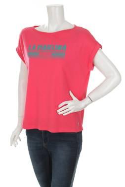Дамска блуза La Martina1