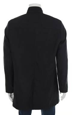Мъжки шлифер S.Oliver Black Label2