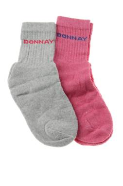 Чорапи Donnay1