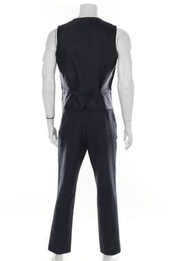 Мъжки костюм Burton Menswear London2