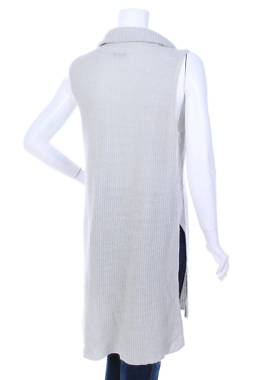 Дамски пуловер Express1