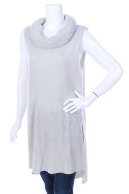 Дамски пуловер Express2