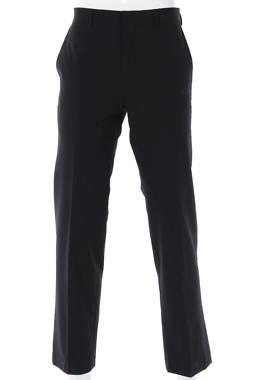 Мъжки панталон JF J.Ferrar1