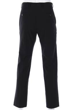 Мъжки панталон JF J.Ferrar2