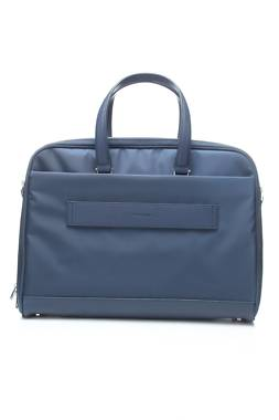 Чанта за лаптоп Samsonite2