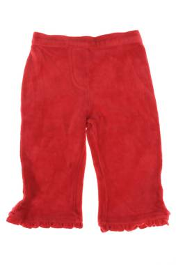 Детски панталон Koala Kids1