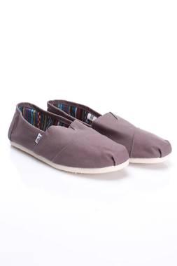 Мъжки обувки Toms1