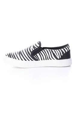 Дамски обувки Scott2