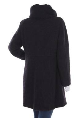 Дамско палто Comma,2