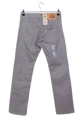Детски панталон Levi's2