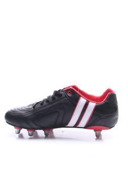 Футболни обувки Patrick2