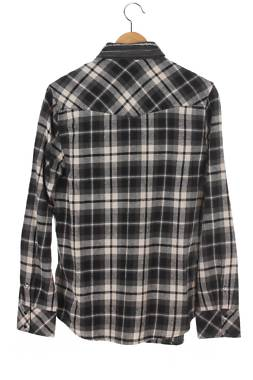 Детска риза Diesel2
