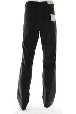 Мъжки джинси Montego1