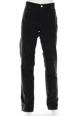 Мъжки джинси Montego2
