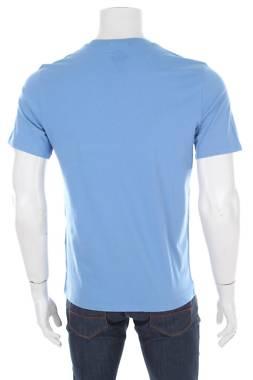 Мъжка тениска Dockers2