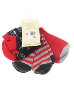 Чорапи Crafted2