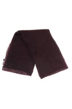 Плетен шал Vero Moda1