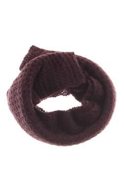 Плетен шал Vero Moda2