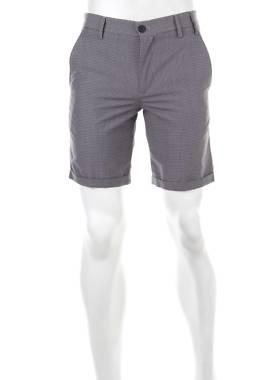 Мъжки къс панталон Ben Sherman1