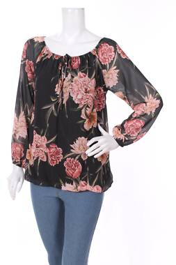 Дамска блуза My Haily's1