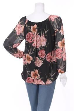 Дамска блуза My Haily's2