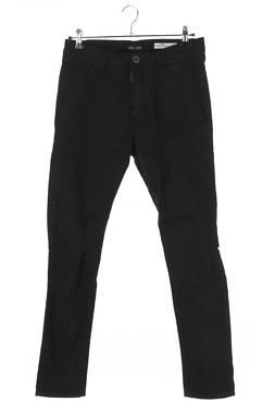 Мъжки панталон Antony Morato1