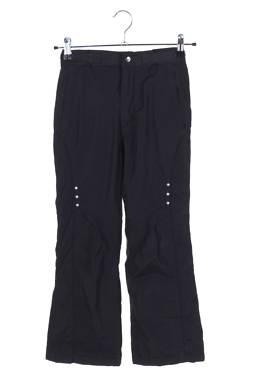 Детски ски панталон 1