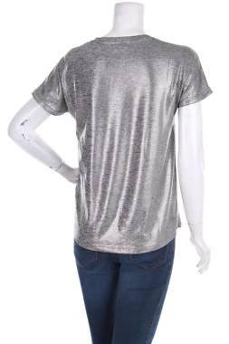 Дамска блуза Gerry Weber2