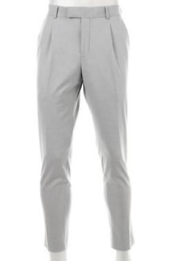 Мъжки панталон Mc Neal1