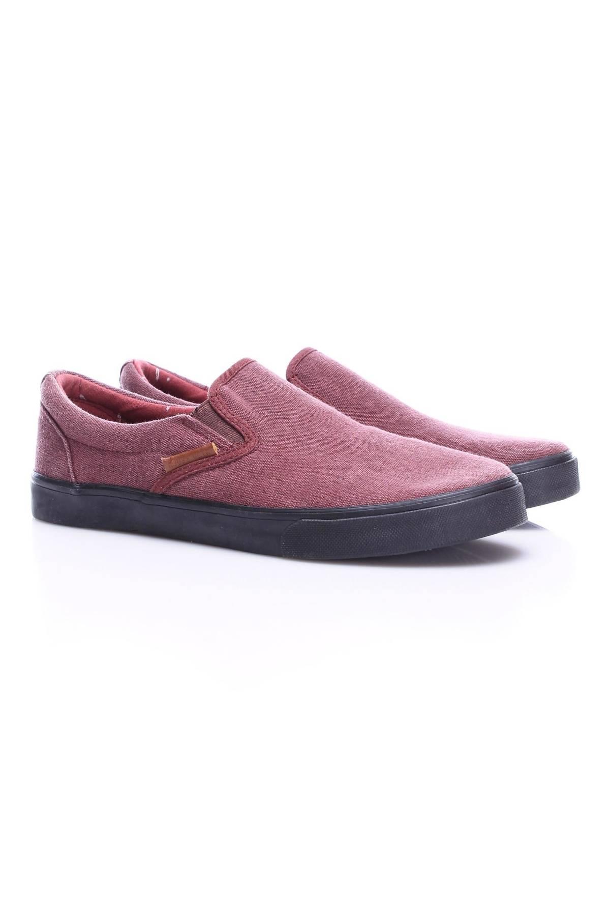 Мъжки обувки House1