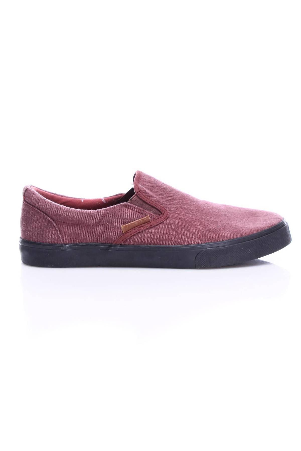 Мъжки обувки House2