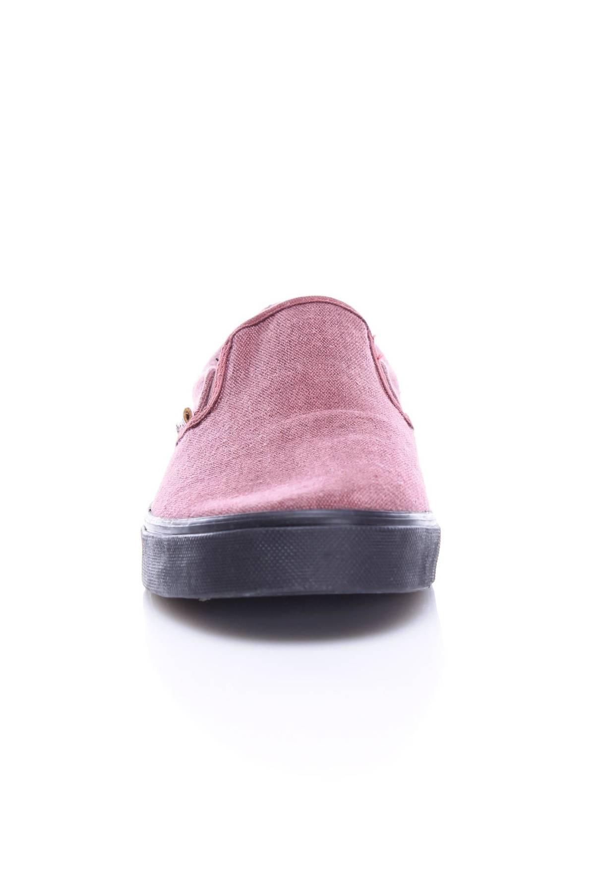 Мъжки обувки House3