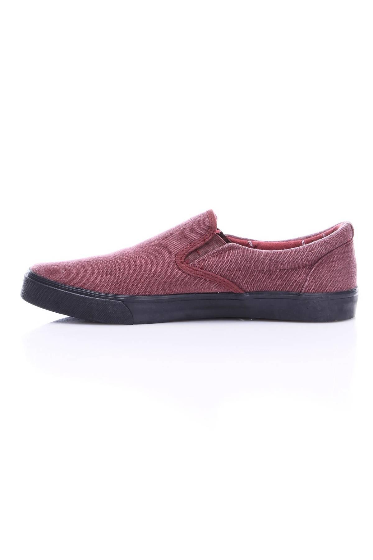 Мъжки обувки House4