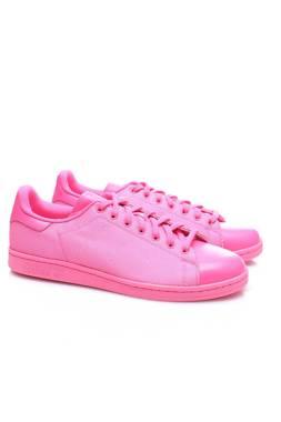 Кецове Adidas Originals1