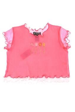 Детска блуза Place1