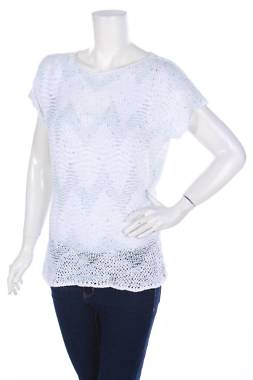 Дамска блуза Rinascimento1