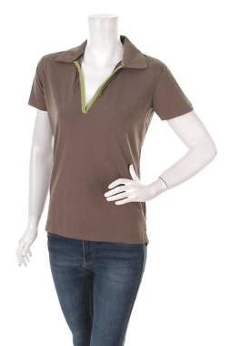 Дамска тениска Killtec1