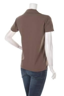 Дамска тениска Killtec2