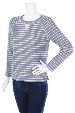 Дамска блуза Lou & Grey1