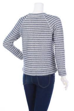 Дамска блуза Lou & Grey2