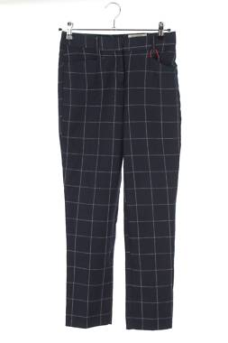 Дамски панталон El Ganso1