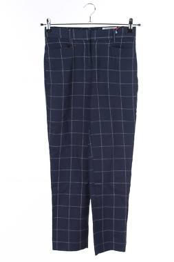 Дамски панталон El Ganso2