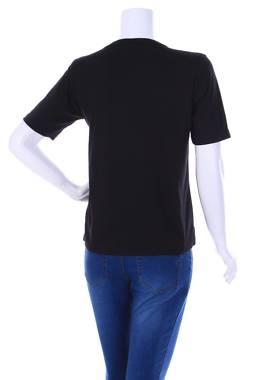 Дамска тениска Ze - Ze1