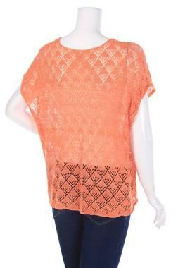 Дамски пуловер Vila2
